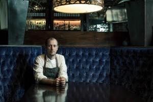 Chef-Kyle-Panton