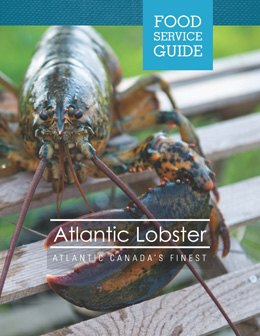 Lobster Guide